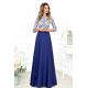 Платье 522-11