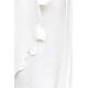 Легкое пальто 524-03