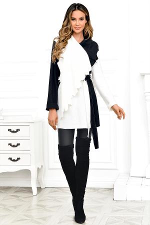 Легкое пальто 524-04