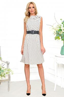 Платье 525-26