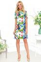 Платье 525-10