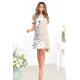 Платье 525-01