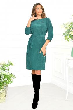Платье 526-14