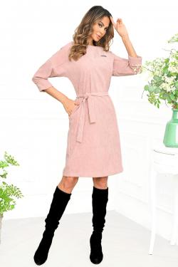 Платье 526-16