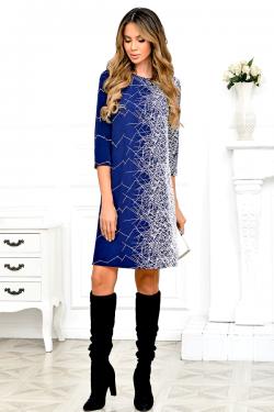 Платье 526-39