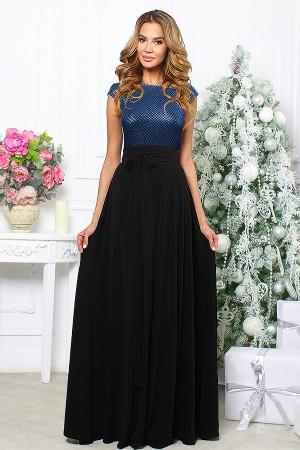 Платье 518-54