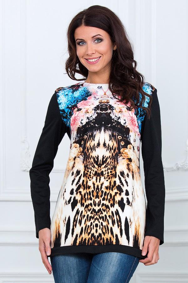 Платье 514-11