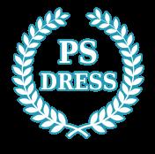 PsDress
